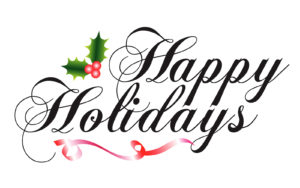 happy_holiday_-_bigstock-happy-holidays-type-6316938___child_care_resource_and